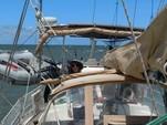 42 ft. Westsail Cutter Boat Rental Rest of Southwest Image 3