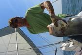 42 ft. Westsail Cutter Boat Rental Rest of Southwest Image 6