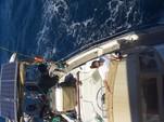 42 ft. Westsail Cutter Boat Rental Rest of Southwest Image 2