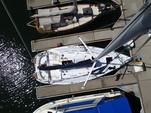 29 ft. Hunter Hunter 306 Sloop Boat Rental San Francisco Image 2