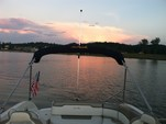 26 ft. Sea Ray Boats 260 Sundeck Bow Rider Boat Rental Washington DC Image 4