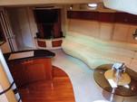 63 ft. Sea Ray Boats 630 SUPER SUN SPORT Motor Yacht Boat Rental Cancún Image 8