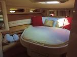 63 ft. Sea Ray Boats 630 SUPER SUN SPORT Motor Yacht Boat Rental Cancún Image 12