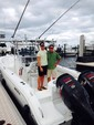 28 ft. Sea Fox 286 CC Pro Center Console Boat Rental West Palm Beach  Image 1