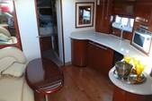 45 ft. Sea Ray Boats 44 Sundancer Express Cruiser Boat Rental Miami Image 20