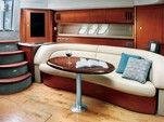 45 ft. Sea Ray Boats 44 Sundancer Express Cruiser Boat Rental Miami Image 19