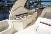 45 ft. Sea Ray Boats 44 Sundancer Express Cruiser Boat Rental Miami Image 25