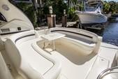 45 ft. Sea Ray Boats 44 Sundancer Express Cruiser Boat Rental Miami Image 26