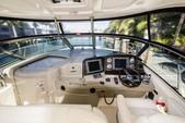45 ft. Sea Ray Boats 44 Sundancer Express Cruiser Boat Rental Miami Image 28