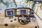 45 ft. Sea Ray Boats 44 Sundancer Express Cruiser Boat Rental Miami Image 29