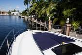 45 ft. Sea Ray Boats 44 Sundancer Express Cruiser Boat Rental Miami Image 31