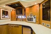 45 ft. Sea Ray Boats 44 Sundancer Express Cruiser Boat Rental Miami Image 34