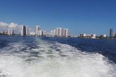 45 ft. Sea Ray Boats 44 Sundancer Express Cruiser Boat Rental Miami Image 38
