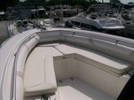 27 ft. Boston Whaler 270 Outrage Center Console Boat Rental West Palm Beach  Image 3
