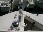 27 ft. Boston Whaler 270 Outrage Center Console Boat Rental West Palm Beach  Image 5