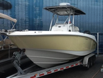 27 ft. Boston Whaler 270 Outrage Center Console Boat Rental West Palm Beach  Image 7
