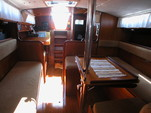 34 ft. Dufour Yachts Classic 35 Cruiser Boat Rental Rest of Northeast Image 14