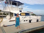 37 ft. Fountaine Pajot Maryland Catamaran Boat Rental Miami Image 23