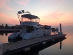 37 ft. Fountaine Pajot Maryland Catamaran Boat Rental Miami Image 24