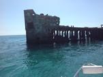 37 ft. Fountaine Pajot Maryland Catamaran Boat Rental Miami Image 25