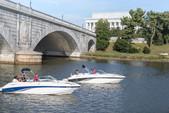25 ft. Chaparral Boats 230 SSi Bow Rider Boat Rental Washington DC Image 4