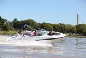 25 ft. Chaparral Boats 230 SSi Bow Rider Boat Rental Washington DC Image 5