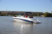 25 ft. Chaparral Boats 230 SSi Bow Rider Boat Rental Washington DC Image 3