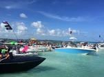 60 ft. Sea Ray Boats 60 Sundancer Cruiser Boat Rental Miami Image 15