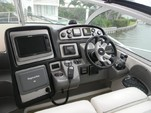 43 ft. Cruisers Yachts 420 Express Cruiser Boat Rental New York Image 7