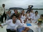 60 ft. Sea Ray Boats 60 Sundancer Cruiser Boat Rental Miami Image 26