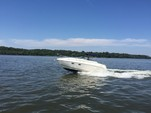 33 ft. Rinker Boats 310 Fiesta Vee Cruiser Boat Rental Washington DC Image 3