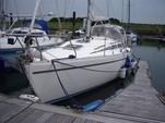 36 ft. Cruisers Yachts 3575 Esprit Cruiser Boat Rental Corfu Image 22