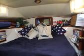 42 ft. Lancer Boats Lancer 40 Sloop Boat Rental Miami Image 3