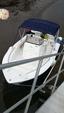 20 ft. Sea Hunt Boats Ultra 196 Center Console Boat Rental Charleston Image 2
