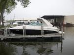 29 ft. Monterey 280 scr Cruiser Boat Rental Chicago Image 1