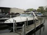 29 ft. Monterey 280 scr Cruiser Boat Rental Chicago Image 2