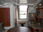 29 ft. Monterey 280 scr Cruiser Boat Rental Chicago Image 11
