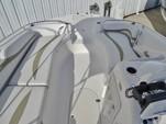 20 ft. Starcraft Marine 2000 OB Deck Boat Boat Rental Tampa Image 1
