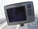 20 ft. Starcraft Marine 2000 OB Deck Boat Boat Rental Tampa Image 2