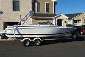 25 ft. Cobalt Boats 226 Bow Rider Boat Rental Rest of Southeast Image 1