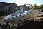 25 ft. Cobalt Boats 226 Bow Rider Boat Rental Rest of Southeast Image 5