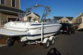 25 ft. Cobalt Boats 226 Bow Rider Boat Rental Rest of Southeast Image 6