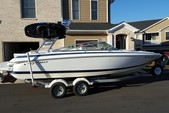 25 ft. Cobalt Boats 226 Bow Rider Boat Rental Rest of Southeast Image 7