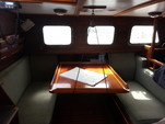 42 ft. Westsail Cutter Boat Rental Rest of Southwest Image 8