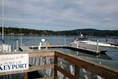 48 ft. Sea Ray Boats 480 Sundancer Motor Yacht Boat Rental Seattle-Puget Sound Image 2