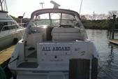 34 ft. Sea Ray Boats 330 Sundancer Cruiser Boat Rental Boston Image 1