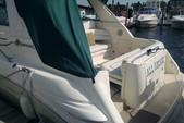 34 ft. Sea Ray Boats 330 Sundancer Cruiser Boat Rental Boston Image 4