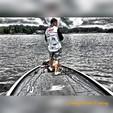 21 ft. Ranger Boats (AR) Z521C w/VF250LA w/Trlr Bass Boat Boat Rental Columbia-Lake Murray Image 7