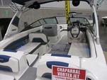 24 ft. Chaparral Boats 243VRX Ski And Wakeboard Boat Rental Atlanta Image 1