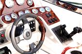33 ft. Formula 330 SS Express Cruiser Boat Rental Los Angeles Image 4